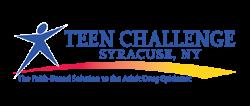 Syracuse Teen Challenge